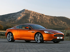 Aston Martin Virage (Labnol.asia) Tags: astonmartindb9 astonmartinvantage astonmartindb9volante astonmartinrapide astonmartinvanquish astonmartindbs astonmartinv12vanquish astonmartinv8vantageroadster astonmartinvanquishv12 astonmartinvirage astonmartinone77 astonmartinv12vantage astonmartincygnet astonmartinv8vantagecoupe astonmartinv8vantagescoupe astonmartinrapides