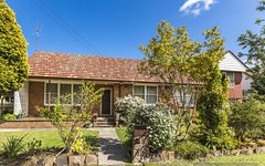 6 Irvine Street, Garden Suburb NSW