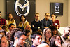"""TEDxBarcelonaSalon 01/12/15 • <a style=""""font-size:0.8em;"""" href=""""http://www.flickr.com/photos/44625151@N03/22851404043/"""" target=""""_blank"""">View on Flickr</a>"""