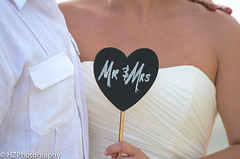 Wedding Details (Heidi Zech Photography) Tags: wedding detail weddings chalkboard prop weddingphotography detailshots weddingprop minichalkboard