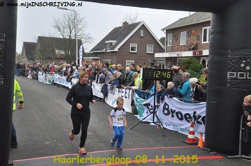 Haarlerbergloop_08_11_2015_0105