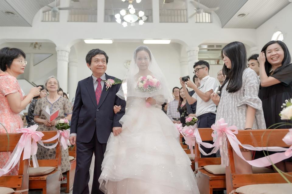 高雄漢來婚禮攝影052