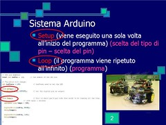 lezione6_002