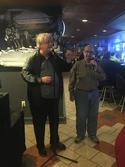 "Wednesdays on Water Street - karaoke at Sunset Pizza Downtown Henderson Nevada • <a style=""font-size:0.8em;"" href=""http://www.flickr.com/photos/131449174@N04/23227703445/"" target=""_blank"">View on Flickr</a>"