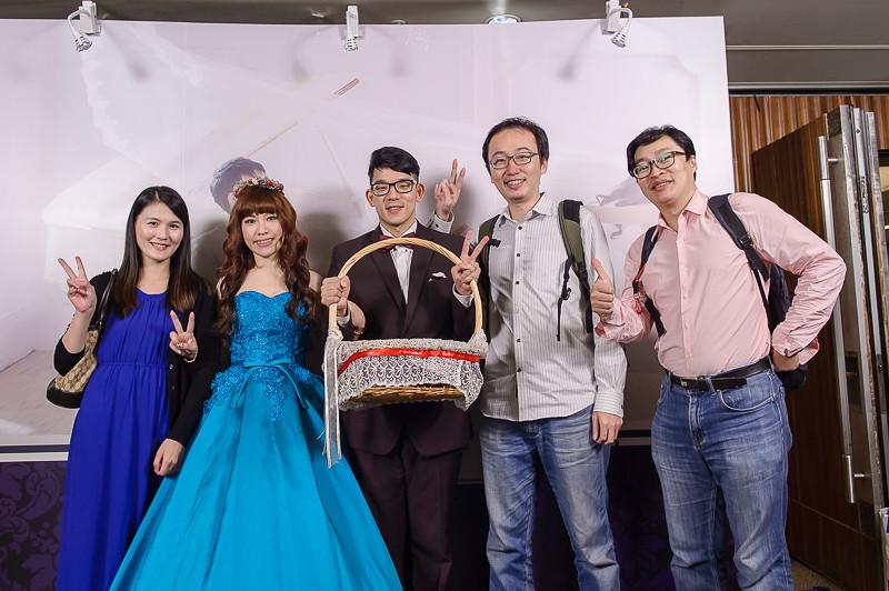 合照搶先版,台北喜來登大飯店,Sheraton Grande Taipei Hotel,婚攝茶米,婚禮攝影,婚攝推薦(0038)