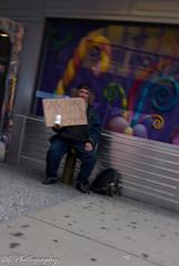 (DC Travelphotography) Tags: newyork unitedstates newyorkstate sanjuanhill west47thstreet sanjuanhillnewyork