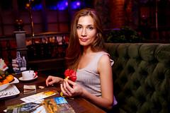 132A8488_2015-11-11_19-17-54_Ryadkin
