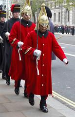 Img486547nx2 (veryamateurish) Tags: london westminster unitedkingdom military ceremony british cenotaph whitehall veterans armedforces remembrancesunday commemoration