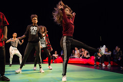 J57B4538 (SKVR) Tags: get up dance dans voorstelling presentatie jongeren skvr dansers evenement hennekijnstraat hesterblankestijn
