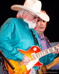Charlie Daniels Band (Tallok) Tags: rock canon illinois concert cornfield bluegrass guitar south country band il southern charlie daniels jacksonville headliner charliedanielsband 60d concertinthecornfield