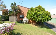 1/15 Wirrabilla Drive, Toormina NSW