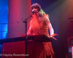 Picks-8136 (hayleyfiasco) Tags: new york nyc party house ny santos le terry genderbender butcherettes