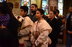DSC_5189 (The Compass News) Tags: dec13 ourladyofguadalupe sturgeonbay corpuschristiparish