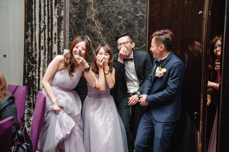芙洛麗婚攝,芙洛麗,芙洛麗婚宴,婚攝小勇,台北婚攝,紅帽子工作室-177