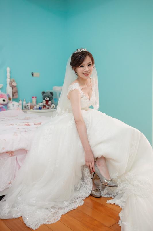 芙洛麗婚攝,芙洛麗,芙洛麗婚宴,婚攝小勇,台北婚攝,紅帽子工作室-007