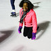 Deerfield Club of NY: Family Skate 2015