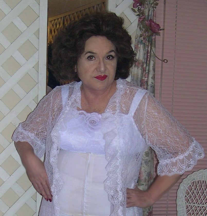 Idea recommend Mature grannies in sheer lingerie excellent topic