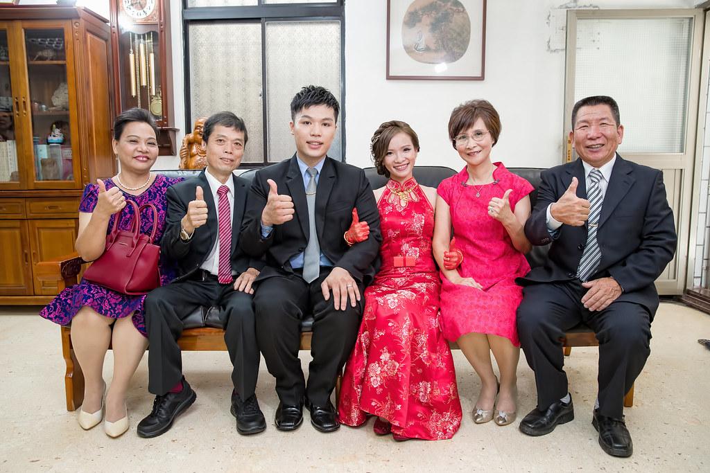 臻愛婚宴會館,台北婚攝,牡丹廳,婚攝,建鋼&玉琪063