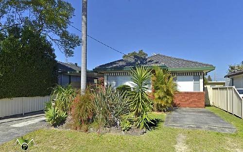 42 Watkin Ave, Woy Woy NSW 2256