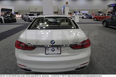 2015-12-28 0459 Indy Auto Show BMW Group (Badger 23 / jezevec) Tags: bmw 2016 20151228 indy auto show indyautoshow indianapolis indiana jezevec new current make model year manufacturer dealers forsale industry automotive automaker car   automobile voiture    carro  coche otomobil autombil automobili cars motorvehicle automvel   automana  automvil  samochd automveis bilmrke  bifrei  automobili awto giceh 2010s indianapolisconventioncenter autoshow newcar carshow review specs photo image picture shoppers shopping