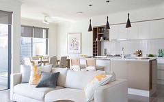 Breeze Townhome, Shell Cove NSW