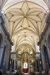 Iglesia de Nuestra Seora de la Asuncin (Jose A. Parra) Tags: iglesia parroquia ermita catedral sax religion religiosos virgen inmaculada catolico curch catolic