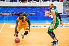 astana_unics_ubl_vtb_(14) (vtbleague) Tags: vtbunitedleague vtbleague vtb basketball sport      astana bcastana astanabasket kazakhstan    unics bcunics unicsbasket kazan russia     robert lowery