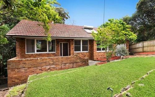 50 Cook Road, Killara NSW 2071