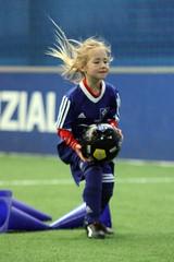 Indoor-Camp Neumnster 26.10.16 - s (13) (HSV-Fuballschule) Tags: hsv fussballschule indoorcamp neumnster vom 2410 bis 28102016