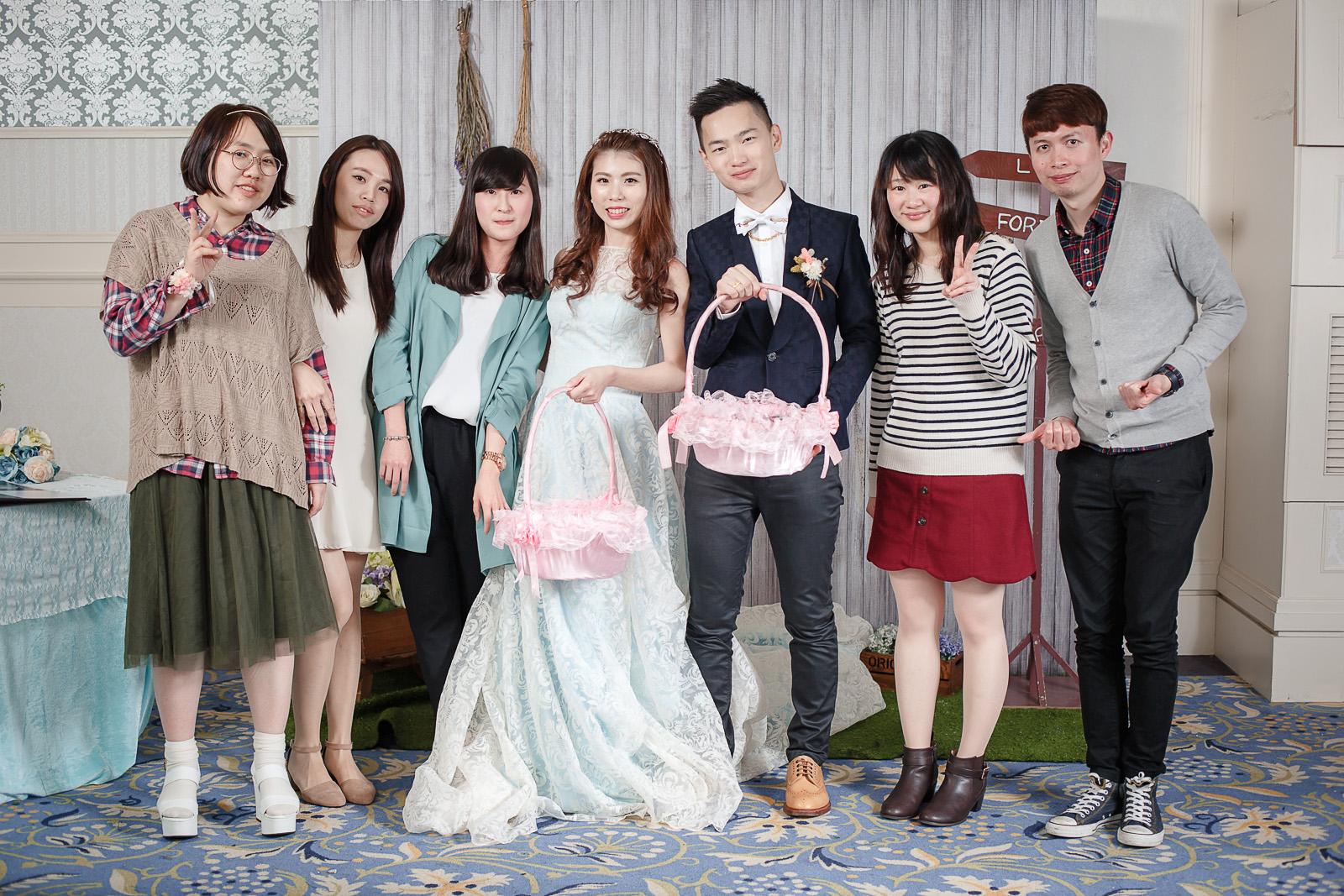 高雄圓山飯店,婚禮攝影,婚攝,高雄婚攝,優質婚攝推薦,Jen&Ethan-340