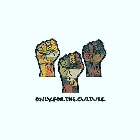 #fist #culture