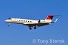 M-MOMO (bwi2muc) Tags: bwi airport airplane aircraft plane flying aviation spotting spotter gulfstream g550 mmomo gulfstream550 mohamedalfayed bwiairport bwimarshall baltimorewashingtoninternationalairport