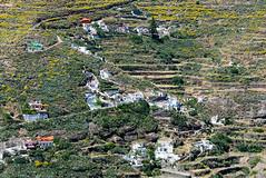 _DSC6791 (Ghostwriter D.) Tags: grancanaria 2016 spain espaa island isla islascanarias canaryisland nikond600 nikkor28300 mountains casacueva artenara