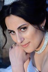 EDO_1720 (RickyOcean) Tags: wedding zvartnots echmiadzin armenia vagharshapat shush shushanik rickyocean