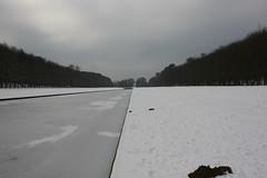 IMG_8415 (anthonywmthomas) Tags: tervuren parc winter landscape belgium