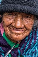 Street Portrait, Cuenca (klauslang99) Tags: streetphotography klauslang portrait people person cuenca ecuador face old