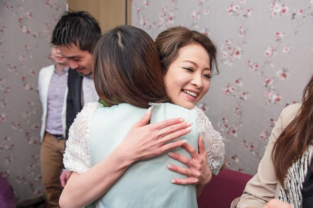 014晶贊宴會廣場婚禮拍攝推薦