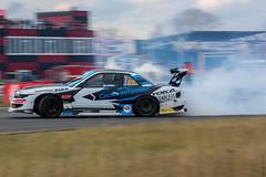 _D_11195.jpg (Andrew.Kena) Tags: drift rds kena autosport redring