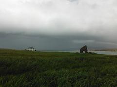 Isle of Iona 3 (StaircaseInTheDark) Tags: scotland iona isleofiona ionaisle britain greatbritain uk unitedkingdom
