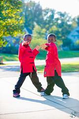 273:365 - 10/15/2016 - Karate Kids (Shardayyy) Tags: 365 365project project365 nikon d800 potd photoaday 35mm shardayyyphotography shardayyyyphotographycom