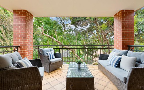 7/425-429 Pacific Highway, Lindfield NSW 2070