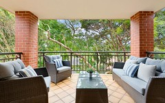 7/425-429 Pacific Highway, Lindfield NSW