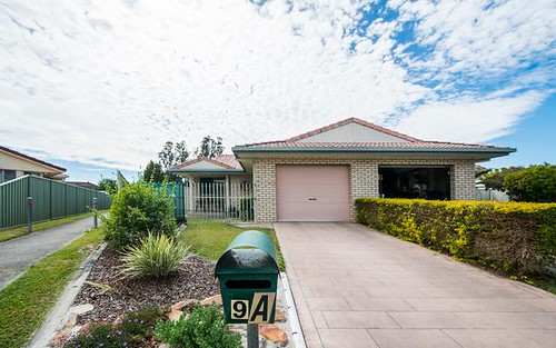 A/9 Knotts Close, Grafton NSW 2460