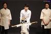 12 (성수아트홀) Tags: 2016 그림 상주단체 국악 성수아트홀 성동문화재단