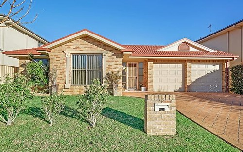 12 Turbott Avenue, Harrington Park NSW 2567