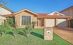 12 Turbott Avenue, Harrington Park NSW