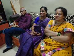 DSC02435 (vijay3623) Tags: ganapati all photos