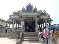 Sringeri Sharada Temple Photos Clicked By CHINMAYA M RAO (148)
