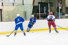 _MWW6108 (iammarkwebb) Tags: markwebb nikond300 nikon70200mmf28vrii whitesboro whitesborohighschool whitesborohighschoolvarsityicehockey whitesborovarsityicehockey icehockey november 2016 november2016 newhartford newhartfordny highschoolhockey