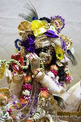 Janmashtami_250816_IMG_2875 (iskcon leicester) Tags: radhamadhava radha madhava srila prabhupada august 2016 janmashtami citycentre festival leicester drama music arts gopidots party birthday krishna hare rama maha mantra meditation bhaktiyoga bhakti